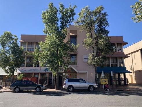 3/9 Parsons Street Alice Springs, NT 0870