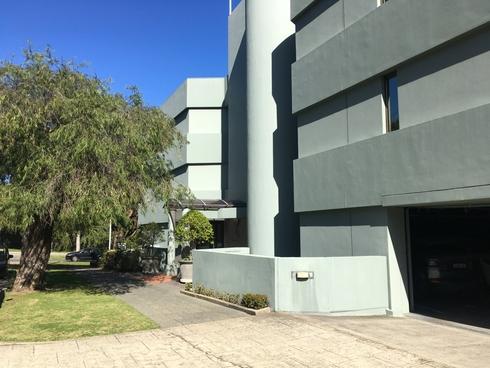 7/44 Kings Park Road West Perth, WA 6005