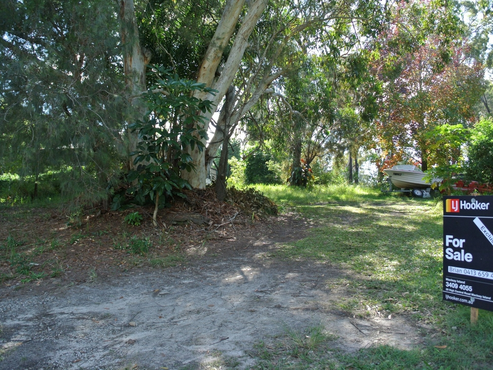 3 Cathy Street Macleay Island, QLD 4184