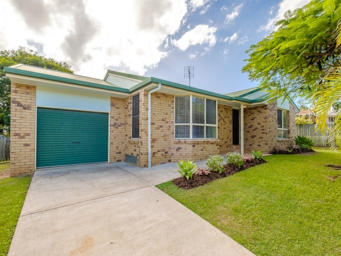 3 Bellflower Place Gympie, QLD 4570