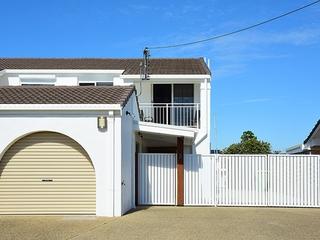 1/22 Adaluma Street Buddina , QLD, 4575