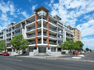 404/13-17 Edgar Street Belmont , NSW, 2280