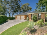 46 Katherine Crescent Green Point, NSW 2251