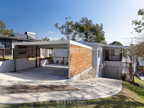 106 Beach Road Wangi Wangi, NSW 2267