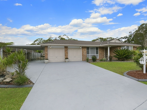 19 Barega Close Buff Point, NSW 2262