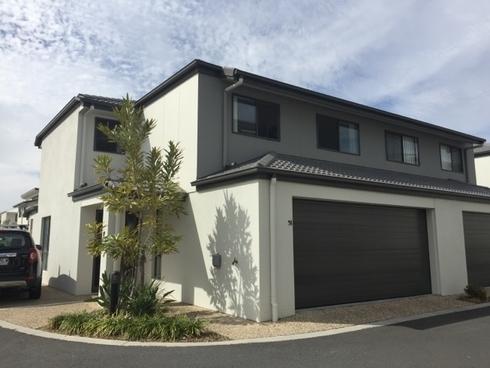 51/26 Yaun Street Coomera, QLD 4209
