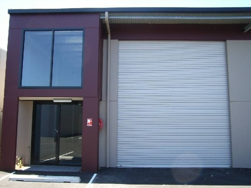 10 9-11 Willowtree Road Wyong, NSW 2259