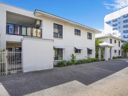 4/4A Bishop Street Woolner, NT 0820