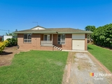 1 Sharon Court Casino, NSW 2470