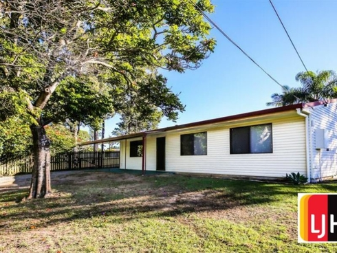 12 Sandstone Court Eagleby, QLD 4207