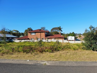 3 Kurraba Place St Georges Basin , NSW, 2540