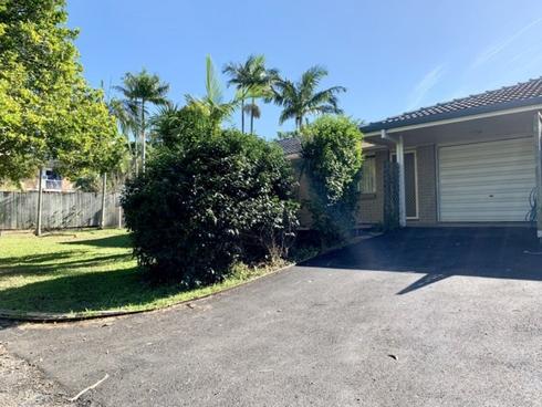 2/10 Laurette Avenue Thornlands, QLD 4164