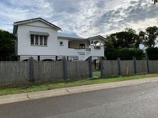 17 William Street Rosewood , QLD, 4340