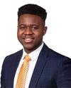 Clarence Ngwena