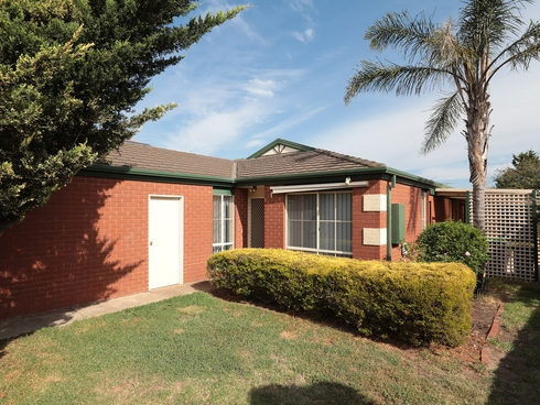 73 Westmill Drive Hoppers Crossing, VIC 3029