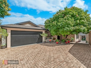 14 Old Glenhaven Road Glenhaven , NSW, 2156
