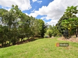 34 Maple Terrace Tully, QLD 4854