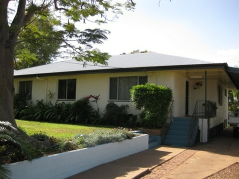 8 Emerald Street Mount Isa, QLD 4825