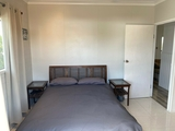 3/10 Sinclair St Bowen, QLD 4805