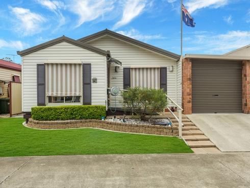 264/26-42 Goldmine Road Ormeau, QLD 4208