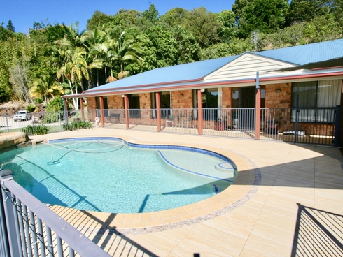 20 Ribbonwood Place Terranora, NSW 2486
