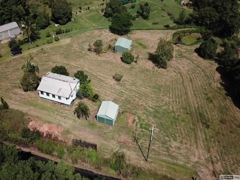 566 East Feluga Road East Feluga, QLD 4854
