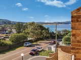 3/6 Whiting Avenue Terrigal, NSW 2260