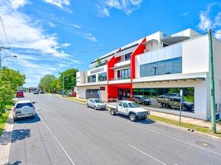101/58-60 Manila Street Beenleigh , QLD, 4207
