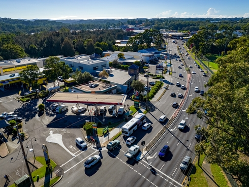 161 The Entrance Road Erina, NSW 2250
