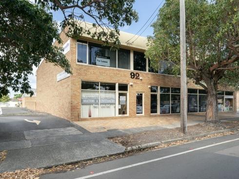 Suite 3 & 4/92 Blackwall Road Woy Woy, NSW 2256