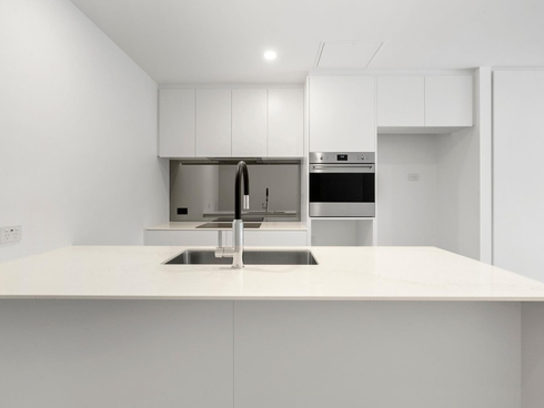 108/4 Anzac Park Campbell, ACT 2612