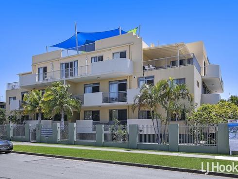 14/32 Rock Street Scarborough, QLD 4020