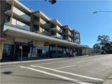 231 Kingsgrove Road Kingsgrove, NSW 2208