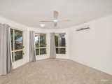 54 Springfield Drive Norman Gardens, QLD 4701