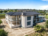130 Goodrich Road Cecil Park, NSW 2178