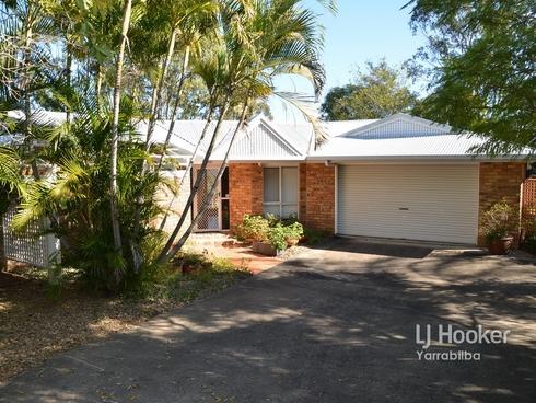 8-10 Brooks Drive Kooralbyn, QLD 4285