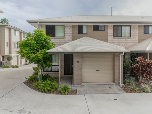 55/125 Orchard Road Richlands, QLD 4077