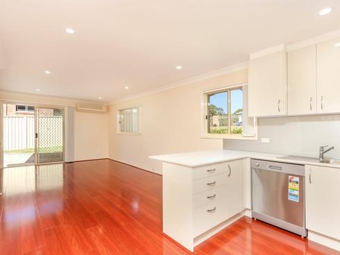 138 Gymea Bay Rd Gymea, NSW 2227
