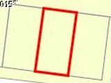 31 Everingham Avenue Roma, QLD 4455