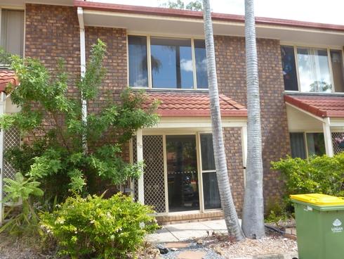 52/3 Costata Street Hillcrest, QLD 4118