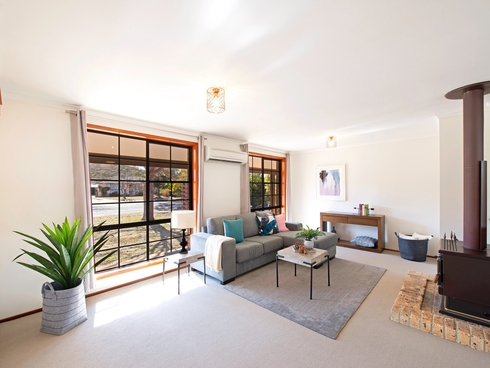 12 Tweed Place Kaleen, ACT 2617