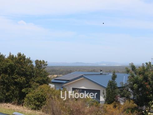 5 Augusta Point Tallwoods Village, NSW 2430