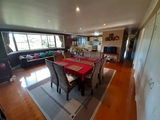 7 Connors Crescent Macksville, NSW 2447