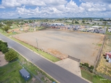 153 Foster Street Gracemere, QLD 4702