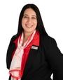 Yvette Youkhana