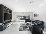 14 Wren Street Condell Park, NSW 2200