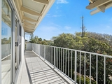 6/39 First Avenue Coolum Beach, QLD 4573