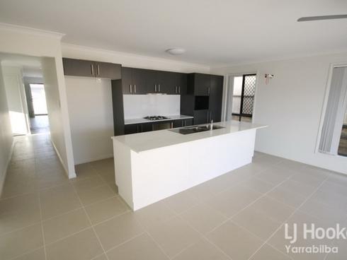 15 Follett Street Yarrabilba, QLD 4207