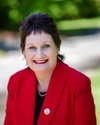 Susan Clifford