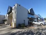 5/5 Harbord Road Campbelltown, NSW 2560